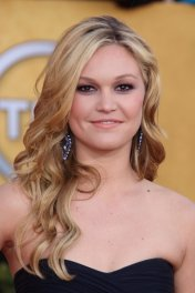 image de la star Julia Stiles