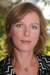 Karin Viard photo