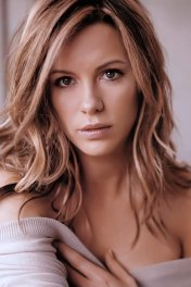 image de la star Kate Beckinsale
