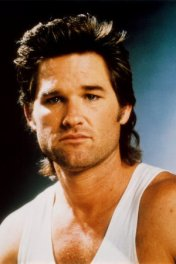 profile picture of Kurt Russell star