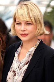 profile picture of Michelle Williams star
