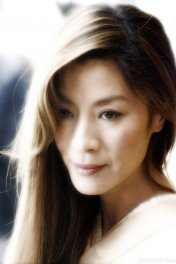 profile picture of Michelle Yeoh star