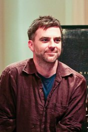 image de la star Paul Thomas Anderson