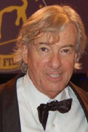 Paul Verhoeven photo
