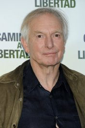 image de la star Peter Weir
