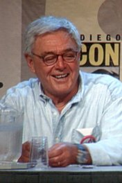 Richard Donner photo