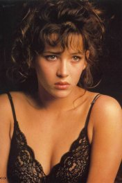 Sophie Marceau photo