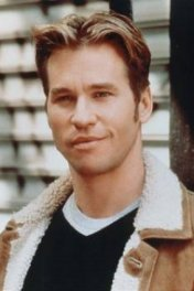 profile picture of Val Kilmer star