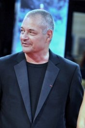 Jean-Pierre Jeunet photo
