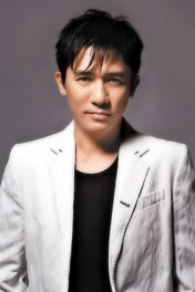 Tony Leung Chiu-wai photo