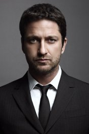 profile picture of Gerard Butler star