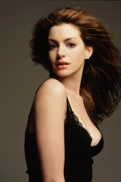 profile picture of Anne Hathaway star