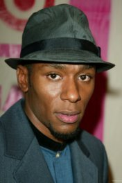 Mos Def photo