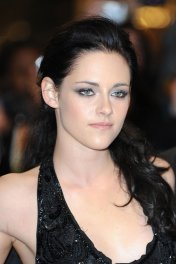 profile picture of Kristen Stewart star