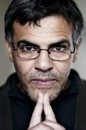 Abdellatif Kechiche photo