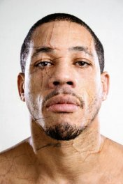 profile picture of Joey Starr star