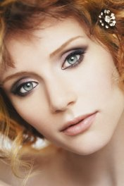image de la star Bryce Dallas Howard