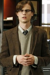 profile picture of Matthew Gray Gubler star