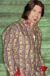 profile picture of Billy Ray Cyrus star