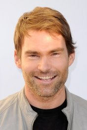 image de la star Seann William Scott
