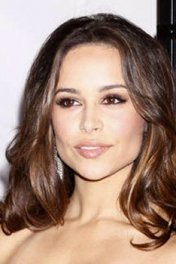 Zulay Henao photo