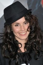 Noomi  Rapace photo