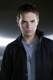 Thomas Dekker photo