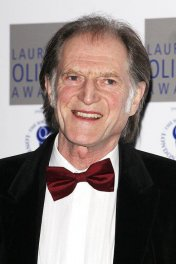 image de la star David Bradley