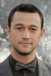 Joseph Gordon-Levitt photo