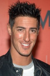 profile picture of Eric Balfour star