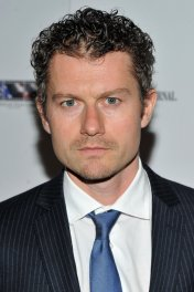 image de la star James Badge Dale