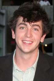 Nicholas Braun photo
