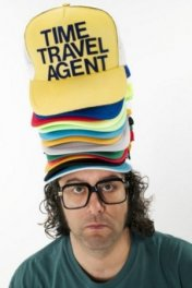 Judah Friedlander photo