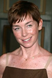 Julianne Nicholson photo