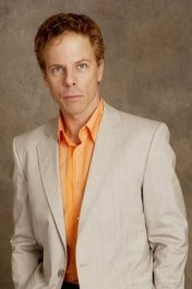 image de la star Greg Germann