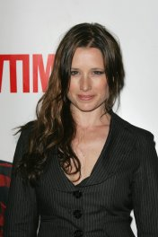 Shawnee Smith photo