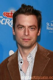 profile picture of Justin Kirk star