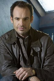 image de la star Paul Blackthorne