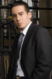 Kirk Acevedo photo