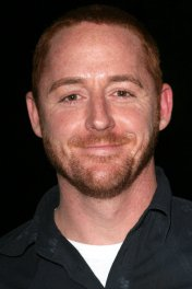Scott Grimes photo