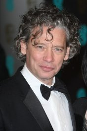 Dexter Fletcher photo