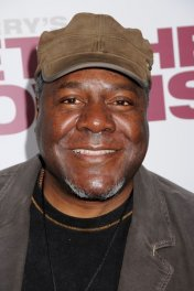 Frankie Faison photo