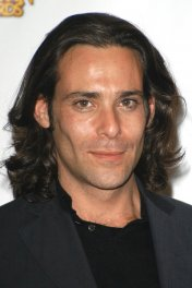 image de la star James Callis