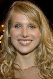 Lucy Punch photo