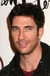 profile picture of Dylan McDermott star