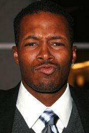 profile picture of Flex Alexander star