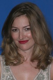 image de la star Kelly MacDonald