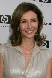 Mary Steenburgen photo
