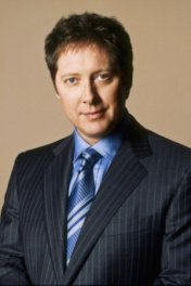 image de la star James Spader