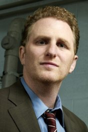 image de la star Michael Rapaport